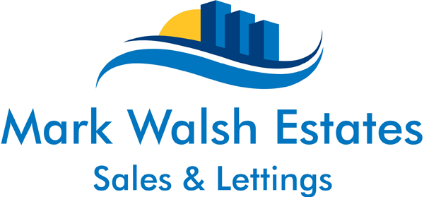 Walsh Estates
